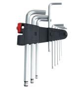 Stiftschlüssel 9-teilig B20781