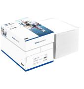 premium A4 80g Kopierpapier weiß 2500 Blatt