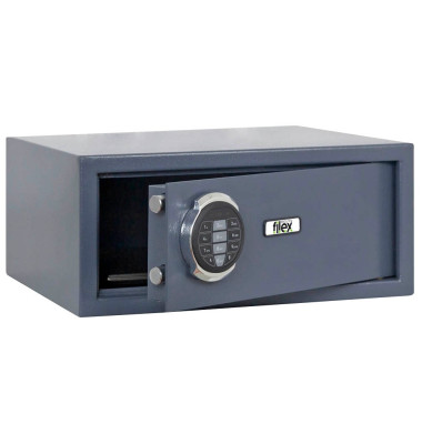Tresor SE-L 80478