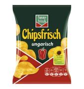 30x 30,0 g Chipsfrisch ungarisch Chips 578355