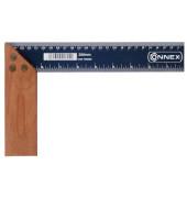 Schreinerwinkel Holz 300,0 mm COX780300