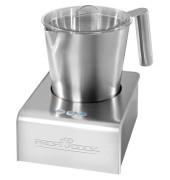 Milchaufschäumer PC-MS 1032 501033