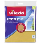 Fenstertuch 276014 25 % Microfaseranteil