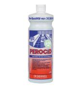 PEROCID Küchenreiniger 1,0 l 908126