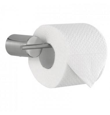Toilettenpapierhalter Duo silber 4008832 68517 0