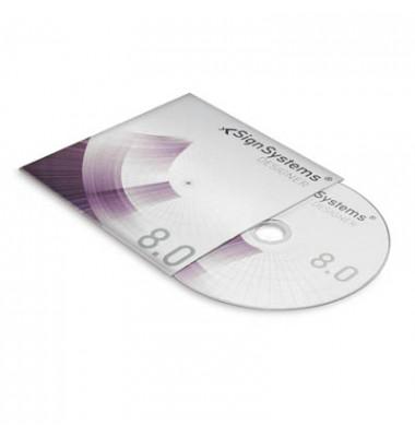 Gestaltungs-Software SignSystems® Designer 8.0 SW2000