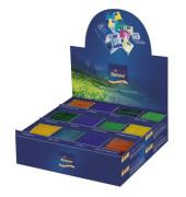 Tee Collection Box Englisch Breakfast Klassik 180 Btl.