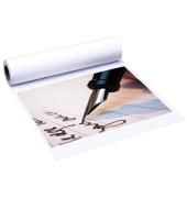 3 Rollen Plotterpapier Preprint 80 g/qm PREPRINT 610X50 80G