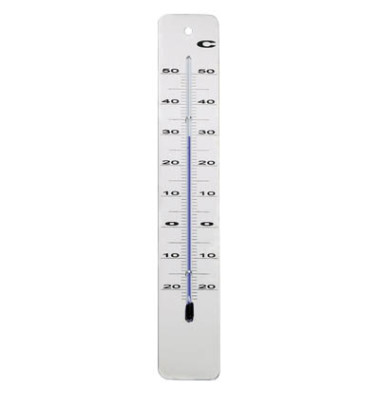 Thermometer 9439-02