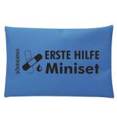 Erste-Hilfe-Miniset 0307040B