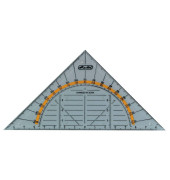 Geodreieck klein/8700304