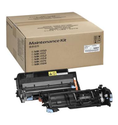 Maintanance Kit MK-1150 für P2040dn, P2040dw, P2235dn, P2235dw,