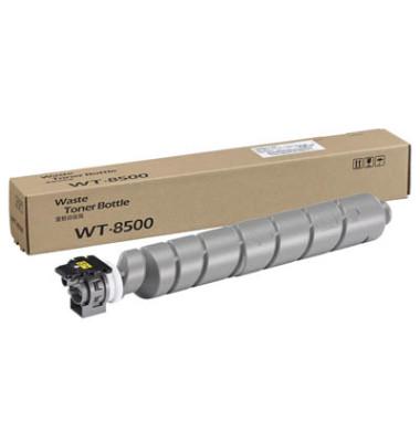 Resttonerbehälter WT-8500 für TASKalfa 2551ci, 3252ci