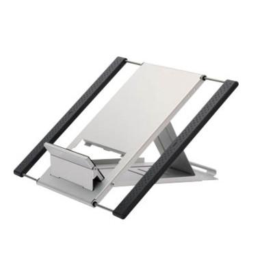 Tablet-Ständer NSLS100