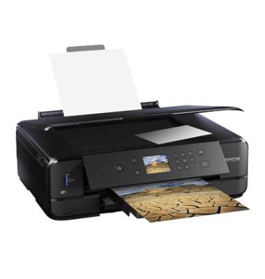 Expression Premium XP-900 Tintenstrahl-Multifunktionsdrucker