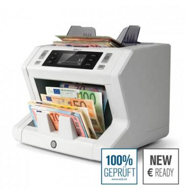 Banknotenzähler 2685-S