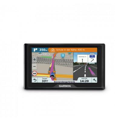 Drive™ 61 LMT-S CE Navigationsgerät 15,4 cm (6,0 Zoll)