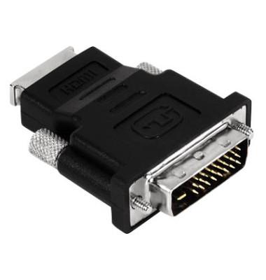 HDMI-Adapter 34616