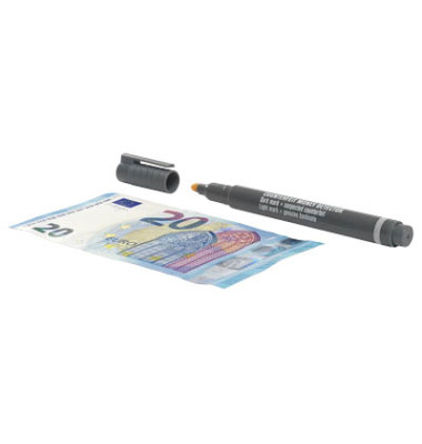 30 Geldscheinprüfstift