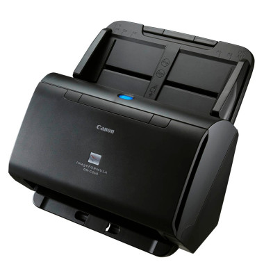 DR-C240 Dokumentenscanner