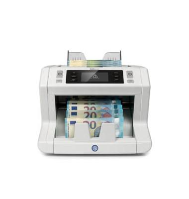 Banknotenzähler 2610