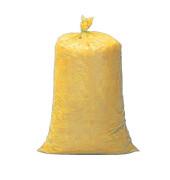 Abfallsäcke 120 Liter gelb