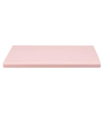 Geschenk-Seidenpapier 15914 rosa 50x75cm 250 Bögen