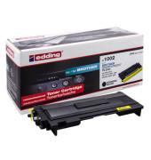Toner 18-1002 schwarz ca 2500 Seiten kompatibel zu TN-2000