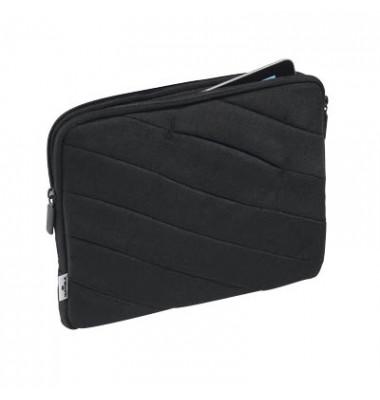 Protect Tablet-Tasche schwarz 5305-01