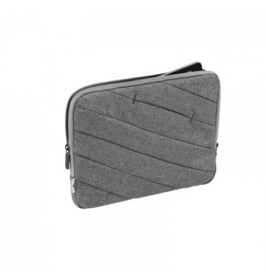 Protect Tablet-Tasche grau 5305-37