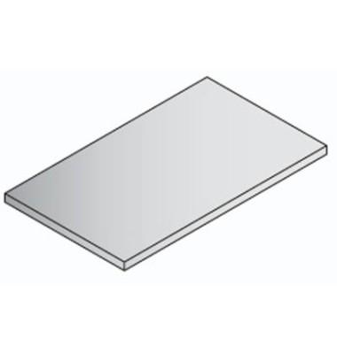 Fachboden silber für 150906, 150918, 150925, 150932 8922-802