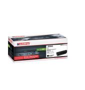 Toner 18-2000 schwarz ca 2000 Seiten kompatibel zu Q2612A 12A