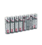 Batterien Red Alkaline Mignon AA 1,5 V 5015280