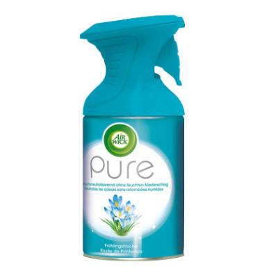 Raumspray Pure Frühlingsfrische blumig 3015215