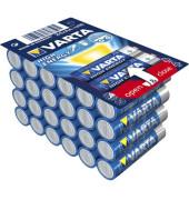 Batterien HIGH ENERGY Mignon AA 1,5 V 4906301124