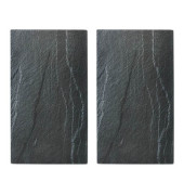 2 Herdabdeckplatten 26258