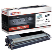 Toner 18-1020 schwarz ca 2500 Seiten kompatibel zu TN-320BK