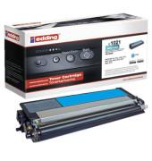 Toner 18-1021 cyan ca 1500 Seiten kompatibel zu TN-320C