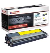 Toner 18-1023 gelb ca 1500 Seiten kompatibel zu TN-320Y