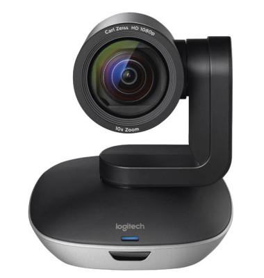 GROUP Webcam 960-001057