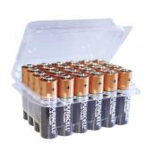 Batterien PLUS POWER Mignon AA 1,5 V DUR8200B
