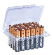 Batterien PLUS POWER Micro AAA 1,5 V DUR8201B