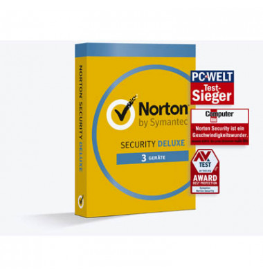 Security Deluxe Vollversion (PKC) 21355485