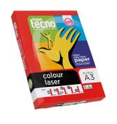 Laserpapier colour laser A3 200 g/qm 511920019002
