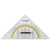 Geodreieck 25,0 cm breit E-10134 BP