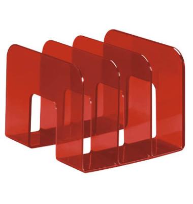 Katalogsammler TREND rot 1701395003