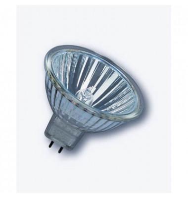 Halogenlampe DECOSTAR TITAN GU5,3 20 W 4050300428635