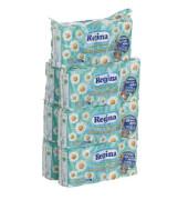 Toilettenpapier Kamillenpapier 212955 3-lagig 56 Rollen