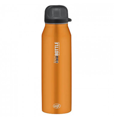Isolier-Trinkflasche isoBottle Pure 5337.698.050