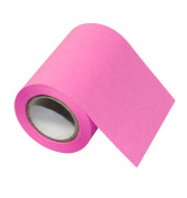 Ersatzrolle Roll-Notes 5620-32 neonpink 5620-32